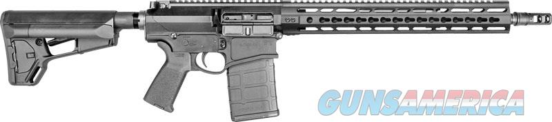 "Core15 Tacii 1:8 6.5 Creedmoor 20"" S/S 20Rd 15"" Keymod Black 14899  Guns > Rifles > C Misc Rifles"