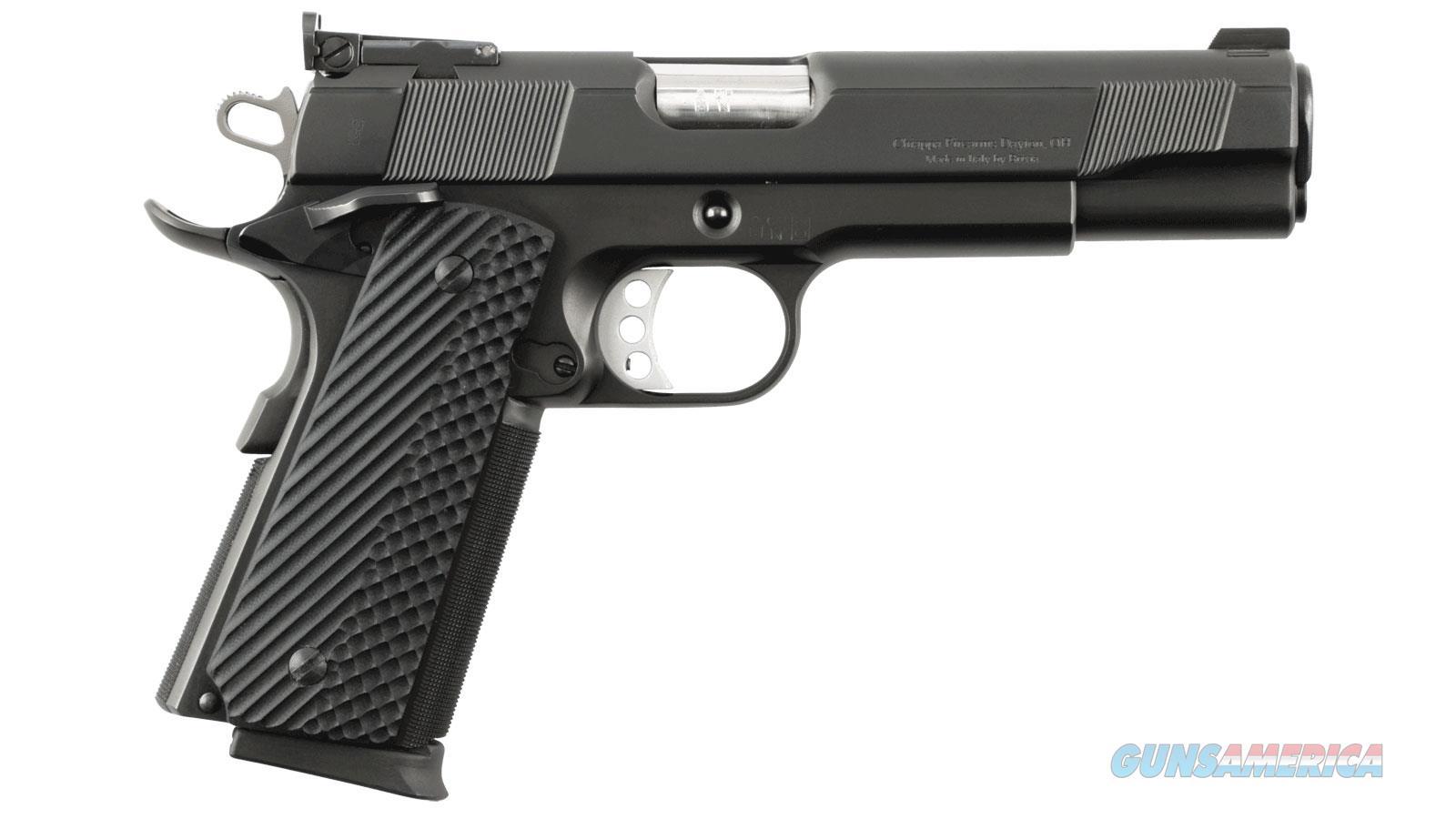 "Charles Daly Empire Grade 1911 45Acp 5"" 440.072  Guns > Pistols > C Misc Pistols"