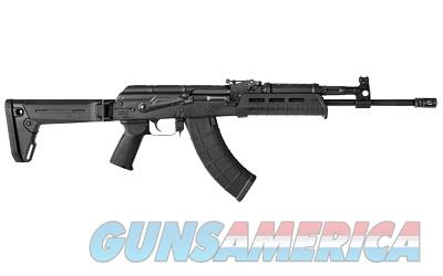 CENTURION RH-10 7.62X39 30RD SIDE FOLDING MAGPUL 30RD RI2424N  Guns > Rifles > Century International Arms - Rifles > Rifles