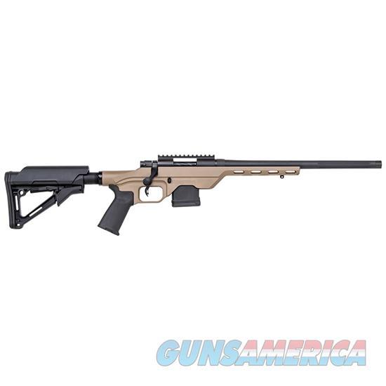 "Mossberg Mvp Lc 5.56 16.25"" 11Rd 28016  Guns > Rifles > MN Misc Rifles"