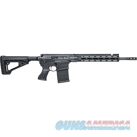 Savage Arms Msr 10 Hunter 18 6.5Creed Adj Stk 7.5Lbs 22903  Guns > Rifles > S Misc Rifles
