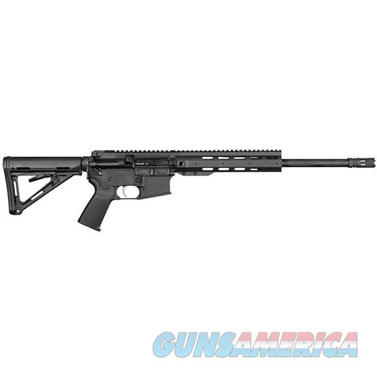 Anderson Mfg. Am15 Blackout 300Blk 16 Rf85 Treated 77161  Guns > Rifles > A Misc Rifles