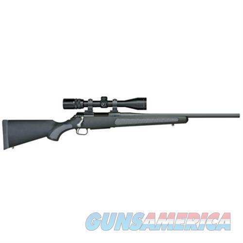 "T/C Venture Compact Blued/Comp 1"" Spacer 243 10175348  Guns > Rifles > TU Misc Rifles"