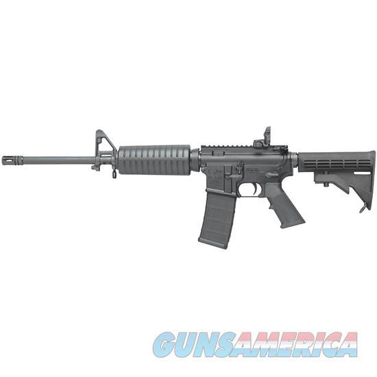 Colt Ar15-A4 223Rem 16 Ltwt 20Rd AR6720  Guns > Rifles > C Misc Rifles