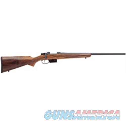 Czusa 527 Amer 204 Wlnt 03024  Guns > Rifles > C Misc Rifles