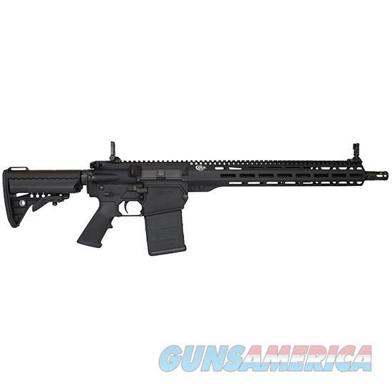 """Colt's Colt Modular 7.62Mm, 16.1""""Bbl. (1)20Rd CM762-16S  Guns > Rifles > C Misc Rifles"""