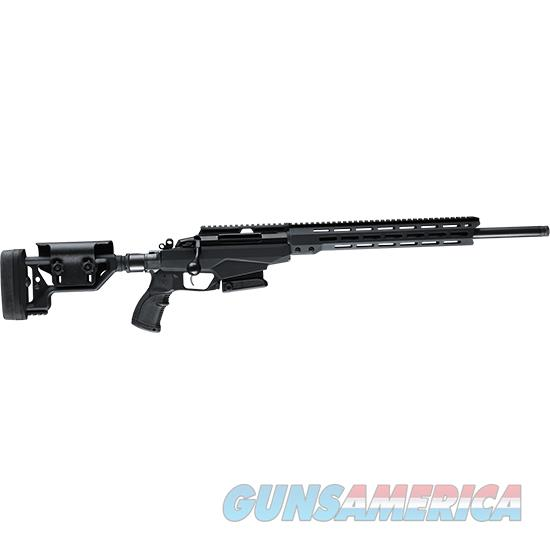 70 T3x Tac A1 6.5 Creedmoor 24In Bbl JRTAC382L     Guns > Rifles > TU Misc Rifles