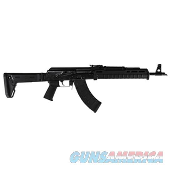 "RED ARMY STANDARD RAS47 ZHUKOV 7.62X39 16.5"" RI2405-N  Guns > Rifles > R Misc Rifles"