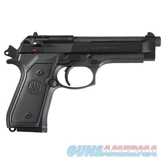 Beretta M9 9Mm 15Rd 5 J92M9A0M  Guns > Pistols > B Misc Pistols