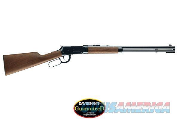 Winchester M94 Te Td 30-30 Rfl 20In 534191114  Guns > Rifles > W Misc Rifles