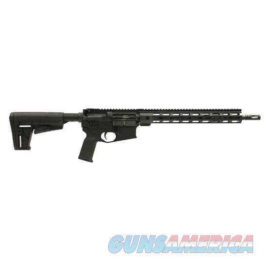 "Adams Arms P2 5.56 14.5"" Blk Piston Ar Mlok FGAA00238  Guns > Rifles > A Misc Rifles"