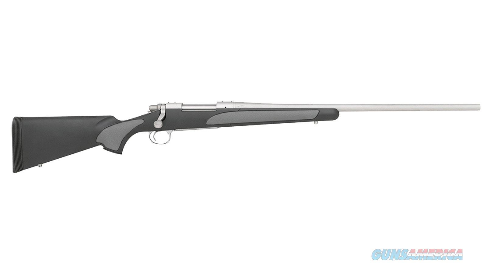 "REMINGTON 700 SPS 2506 24"" SS 27251  Guns > Rifles > Remington Rifles - Modern > Model 700 > Sporting"