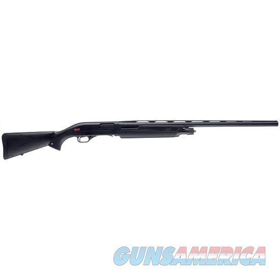Winchester Sxp Buck Bird Combo 12Ga 3 26 2018 Shot 512274391  Guns > Shotguns > W Misc Shotguns