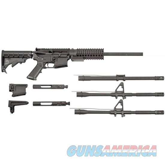 MGI PACKAGE 9MM 223REM 7.62X39 300BLK SURVIVAL001  Guns > Rifles > MN Misc Rifles