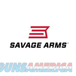 SAVAGE ARMS BOLT 22LR BL/LAM HVBL THHL PKG 28795  Guns > Rifles > S Misc Rifles
