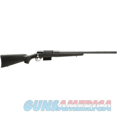 Savage 212 Slug Gun 12 Gauge 22 19042  Guns > Shotguns > S Misc Shotguns
