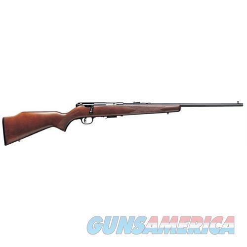 "Savage Arms 93Gl 22Wmr 21"" Blu Lh 95700  Guns > Rifles > S Misc Rifles"