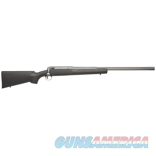 """Savage 18671 12 Lrpv Bolt 6Mm Norma Bench Rest 26"""" 1 Synthetic Black Stk Stainless Steel 18671  Guns > Rifles > S Misc Rifles"""