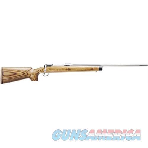 "Savage Arms 12Bvss 308 26"" 26"" 19139  Guns > Rifles > S Misc Rifles"