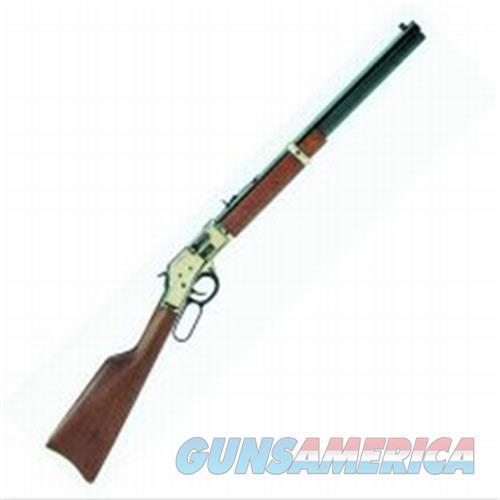 Henry Big Boy 44Mag/44Spl Lvr Act H006  Guns > Rifles > H Misc Rifles