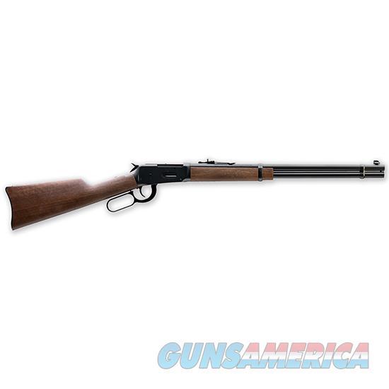 "Winchester 94 Carbine .32 Win.Special 20"" Blued Walnut 534199192  Guns > Rifles > W Misc Rifles"