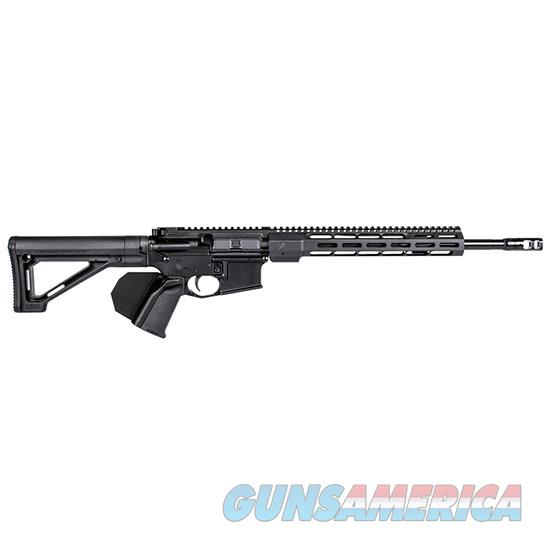 Zev Technologies 16 5.56 Ca Comp Black Forged 55616BCA  Guns > Rifles > XYZ Misc Rifles