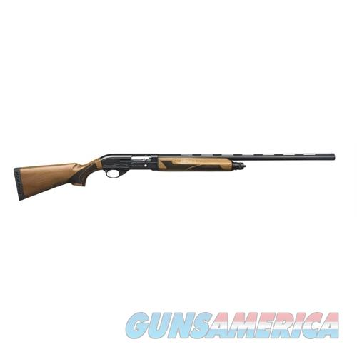 "Chiappa Firearms Daly 601 Auto 3"" 12Ga 28"" Wood 930.138  Guns > Shotguns > C Misc Shotguns"