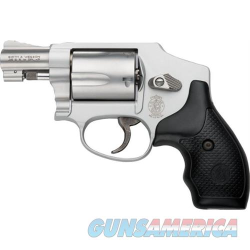 Smith & Wesson Mod 642 Pro 38Spl+P 1-7/8 178042  Guns > Pistols > S Misc Pistols