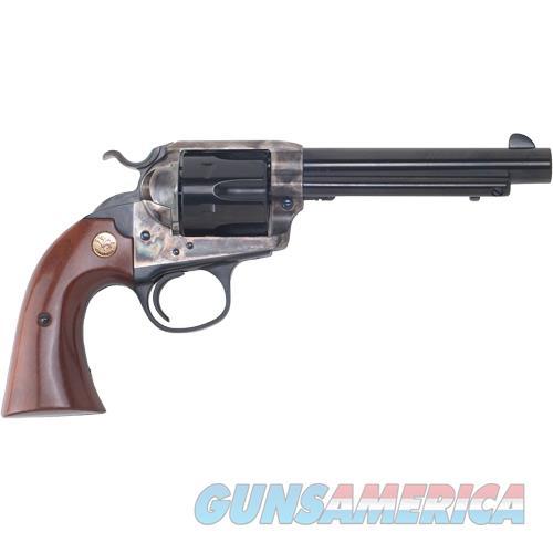 """Cimarron Firearms Saa Bisley .45Lc Fs 5.5"""" Cc/Blued Walnut CA613  Guns > Pistols > C Misc Pistols"""