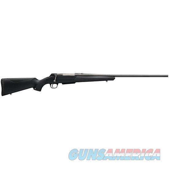 Winchester Xpr 300Win Ns 535700233  Guns > Rifles > W Misc Rifles