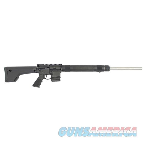 Stag Arms 15 Varminter 5.56 24 Ss Bull Mapul Stock STAG800002  Guns > Rifles > S Misc Rifles