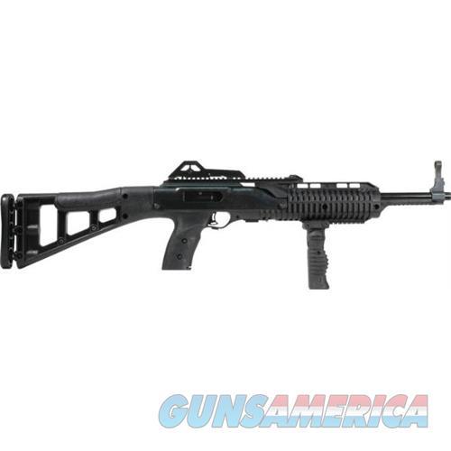 "Hipoint 9Ts Carb 9Mm 16.5"" Blk 995TS FG  Guns > Rifles > H Misc Rifles"