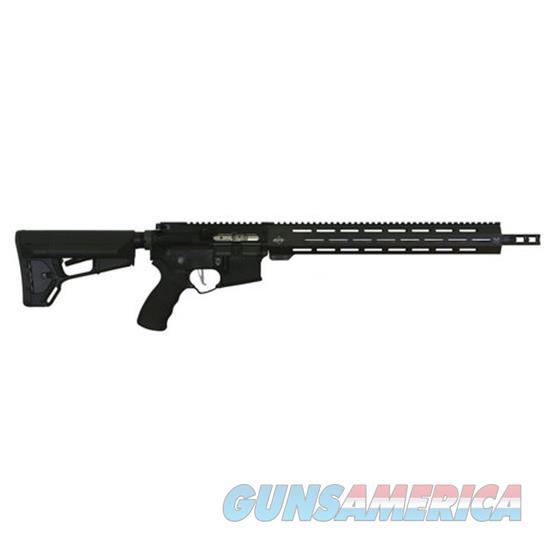 Alex Pro Firearms Match Carbine 16 223Wylde Cmc Trgr Mlok RI016M  Guns > Rifles > A Misc Rifles