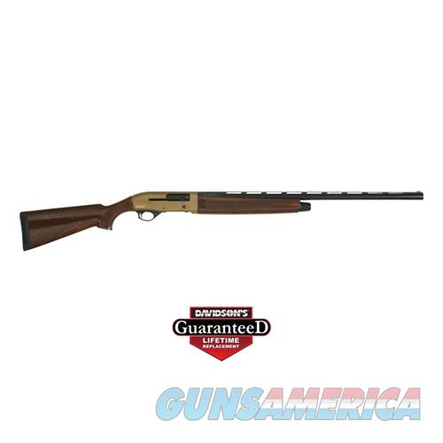 Tristar Viper G2 Brnz 20M/26M Syn 98443  Guns > Shotguns > TU Misc Shotguns