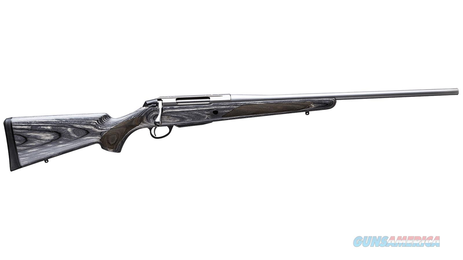 "Tikka Tikka T3x 243 22.4"" 3Rd JRTXG315  Guns > Rifles > TU Misc Rifles"