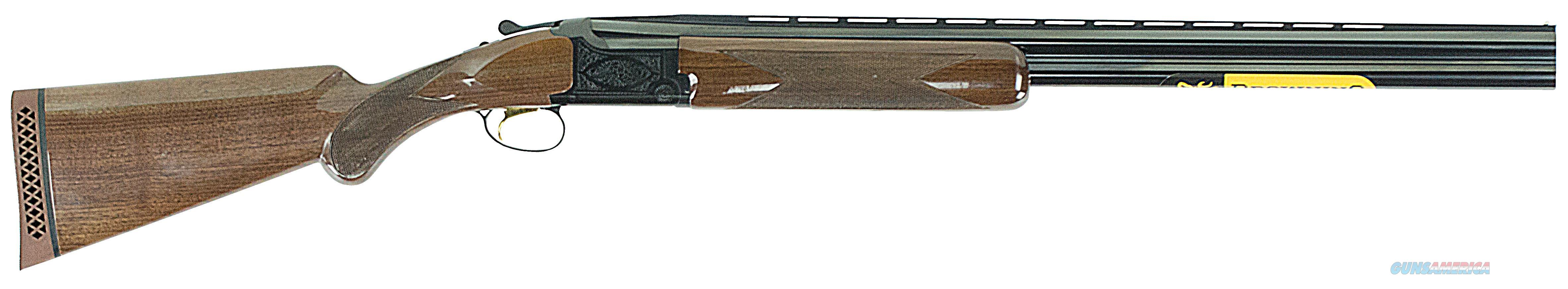 BROWNING CITORI 28GA 2.75 28 LIGHTNING GRD I 013461813  Guns > Shotguns > Browning Shotguns > Over Unders > Citori