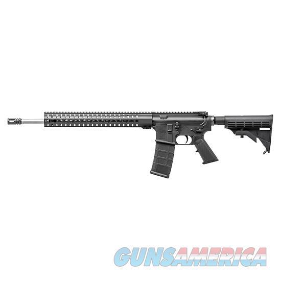 Cmmg Mk4 S 5.56Mm 18 55A66E1  Guns > Rifles > C Misc Rifles
