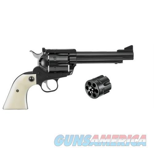 "Flattop 45Lc/45Acp Bl/Ivy 5.5"" 5240  Guns > Pistols > R Misc Pistols"