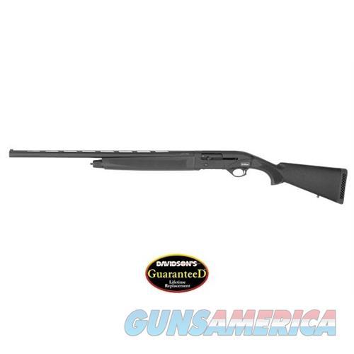 Tristar Viper G2 12M/28Mc B Syn Lh 24165  Guns > Shotguns > TU Misc Shotguns