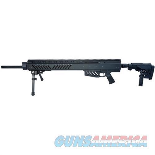 Noreen Bn408-408 Chevy Tac 28  Bbl 10 Rd Fde RIFLEBN408408  Guns > Rifles > MN Misc Rifles
