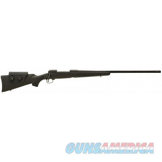"111 Lrh 300Win Blk/Syn 26""   # 18899  Guns > Rifles > S Misc Rifles"