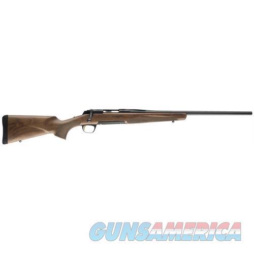 "Browning X-Bolt Micro Midas .22-250 20"" Blued Matte Walnut 035346209  Guns > Rifles > B Misc Rifles"