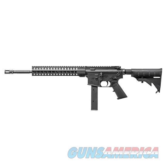 Cmmg Mk9 T 9Mm 90A1A64  Guns > Rifles > C Misc Rifles