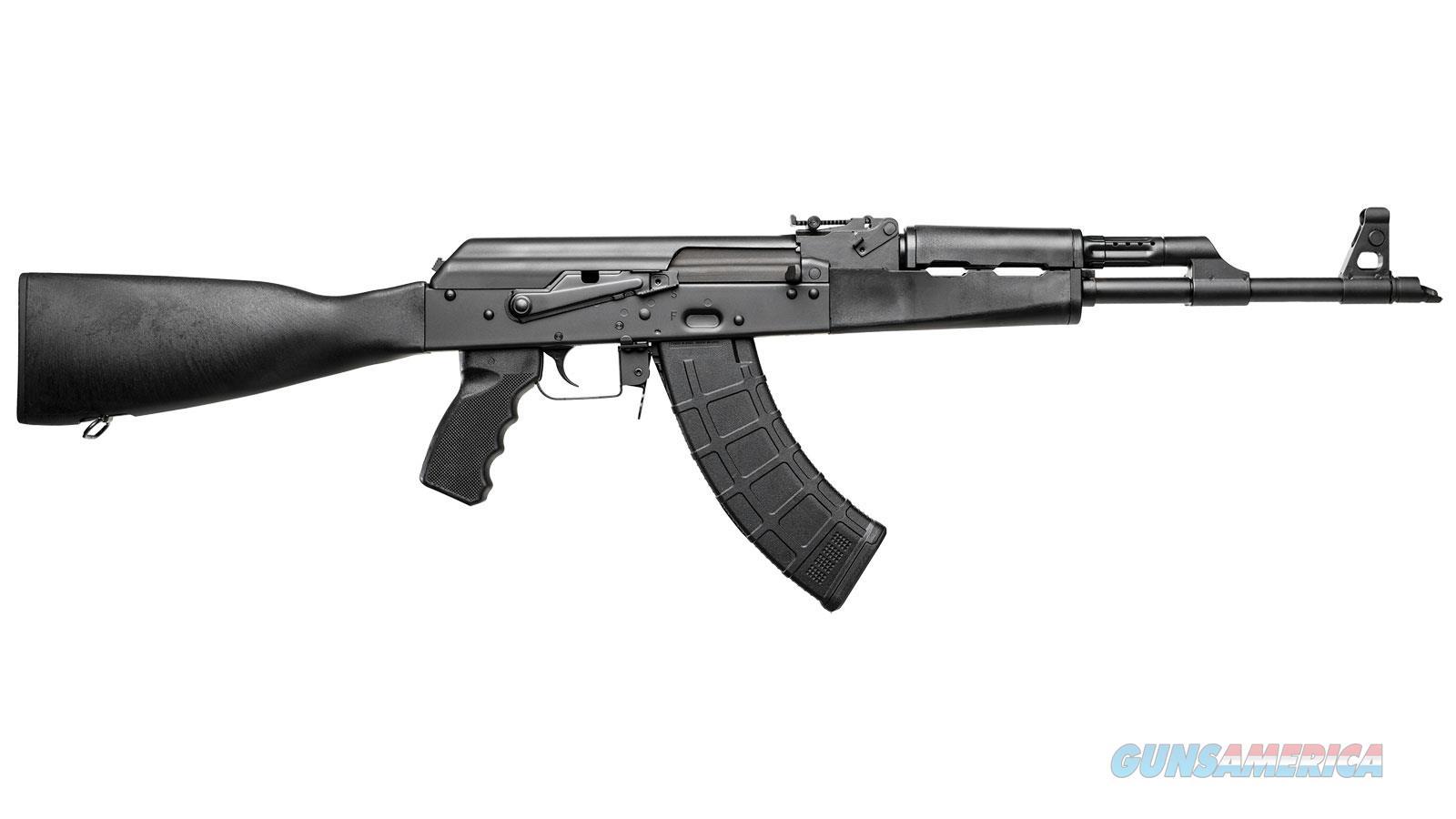 Centurion Ras47 Poly W/O Side Rail RI2762N  Guns > Rifles > C Misc Rifles