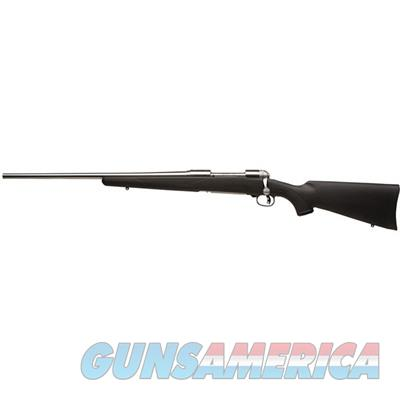 "SAVAGE ARMS 116FLCSS LH 22"" SYN 3006 22202  Guns > Rifles > Savage Rifles > 16/116"