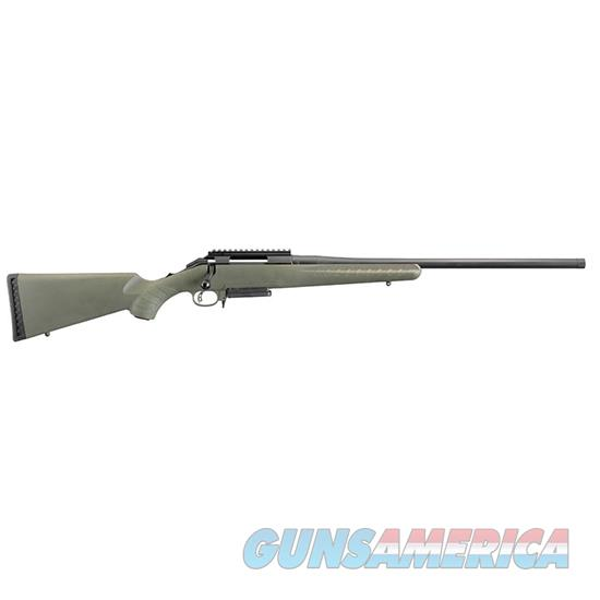 """Ruger American Pred 6.5Cred 22"""" 26973  Guns > Rifles > R Misc Rifles"""
