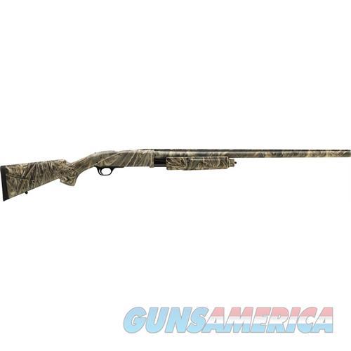 Browning Bps 12Ga 3.5 28 Realtree Max5 Dt 2018 Sh 012274204  Guns > Shotguns > B Misc Shotguns