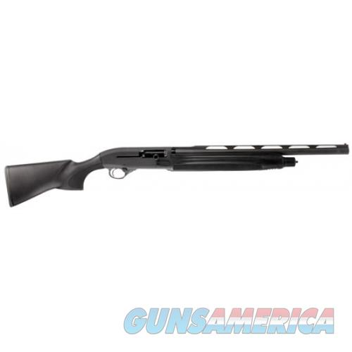 Beretta 1301 Comp 12Ga 24 Obhp Ic Tube J131C14N  Guns > Shotguns > B Misc Shotguns