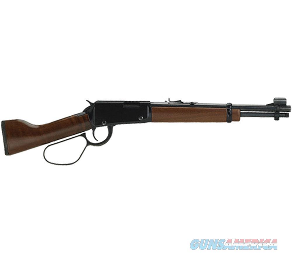 "Henry Mares Leg 22Wmr 12.875"" L H001MML  Guns > Pistols > H Misc Pistols"