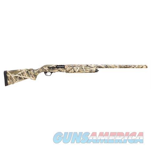 "Remington Firearms 83406 V3 Field Sport Semi-Automatic 12 Gauge 28"" 3"" Mossy Oak Shadow Grass Blades Synthetic Stk Mossy Oak Shadow Grass Blades 83406  Guns > Shotguns > R Misc Shotguns"